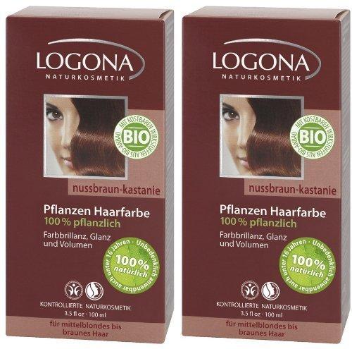 logona-henna-haarfarbe-pflanzenhaarfarbe-nussbraun-kastanie-im-doppelpack-2-x-100-g
