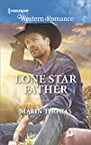Lone Star Father (Cowboys of Stampede, Texas)