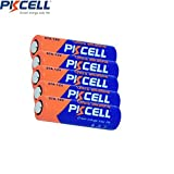 27A A27 MN27 vr27 L828 V27A LR27A 12 V Alkaline Batterien 35H des für Fernbedienung 5 Stück