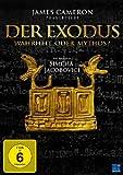James Cameron's Der Exodus - Wahrheit oder Mythos? -