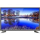 Vitek 24 Inch Full HD LED Tv (230 Volts) - Black