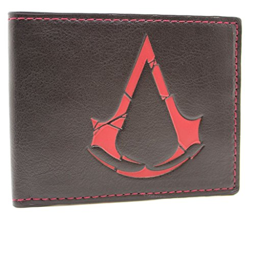 ubisoft-assassins-creed-rogue-symbol-black-coin-card-bi-fold-wallet