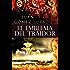 El Emblema del Traidor (Spanish Edition)