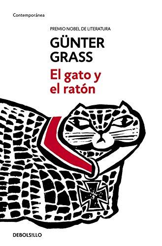 El Gato Y El Ratón descarga pdf epub mobi fb2