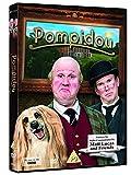 Pompidou [DVD]