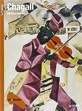 Marc Chagall. Ediz. illustrata