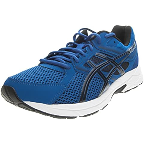 Asics Gel-contend 3 - gimnasia Hombre