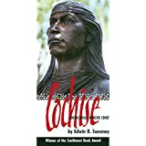 Cochise: Chiricahua Apache Chief (Civilization of the American Indian (Paperback))
