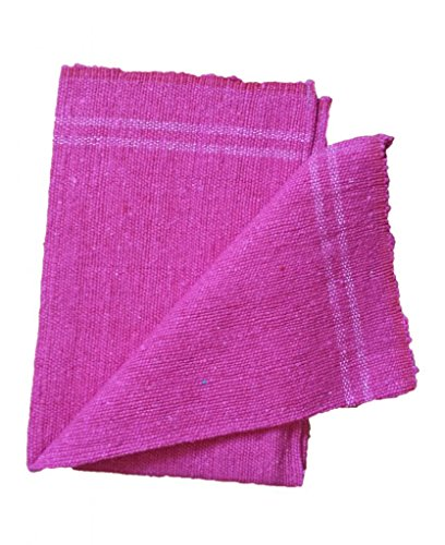 muy-absorbente-suelo-gamuza-60-x-39-cms-rosa-oscuro-triple-pack