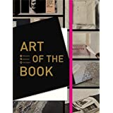 Art of the Book : Structure, Material and Technique
