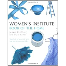 WI Book of the Home