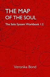 The Map of the Soul: The Solo System Workbook 1.2 (The Solo System Workbooks 1 2) (English Edition)