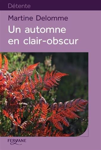 """<a href=""""/node/19019"""">Un automne en clair-obscur</a>"""
