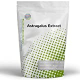 ASTRAGALUS ROOT EXTRACT 500g | Free UK Delivery from Blackburn Distributions