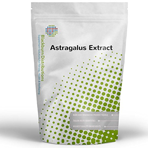 ASTRAGALUS-ROOT-EXTRACT-250g-Free-UK-Delivery