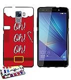 ZUNTO iphone 7 angebote ohne vertrag Haken Selbstklebend Bad und Küche Handtuchhalter Kleiderhaken Ohne Bohren 4 Stück