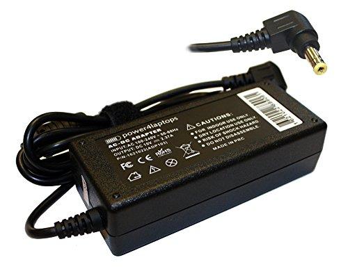 toshiba-chromebook-cb30-a3120-toshiba-chromebook-cb35-a3120-toshiba-mini-nb10t-a-101-toshiba-pa3822e