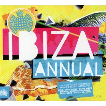 Ibiza-Annual-2011
