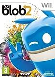 Cheapest De Blob 2: The Underground on Nintendo Wii