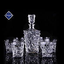 Bicchieri in cristallo di boemia for Bohemia bicchieri