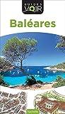 Guide Voir Baleares