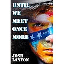 Until We Meet Once More (English Edition)