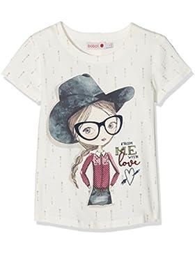 Boboli Mädchen T-Shirt