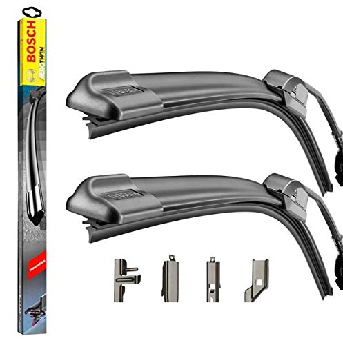 bosch-multi-clip-twin-pack-front-window-windscreen-replacement-wiper-blades-pair-volvo-xc90-mk1-2004