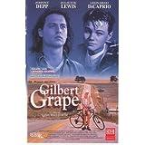Gilbert Grape - VOST