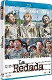La redada [Blu-ray]