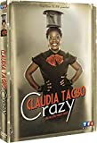 Claudia Tagbo - Crazy [Import italien]