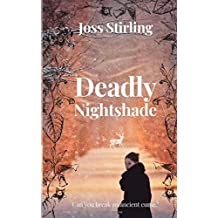 Deadly Nightshade (Three Sisters Trilogy)