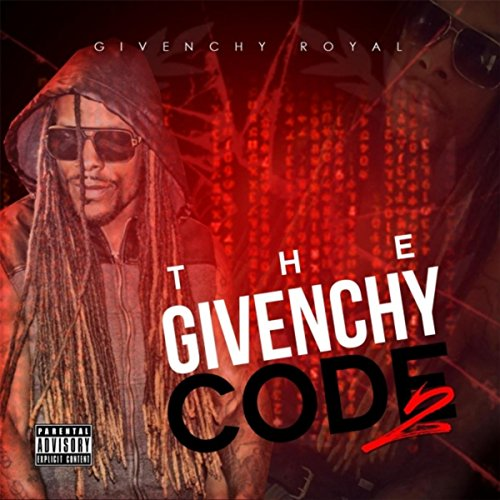 the-givenchy-code-2-explicit
