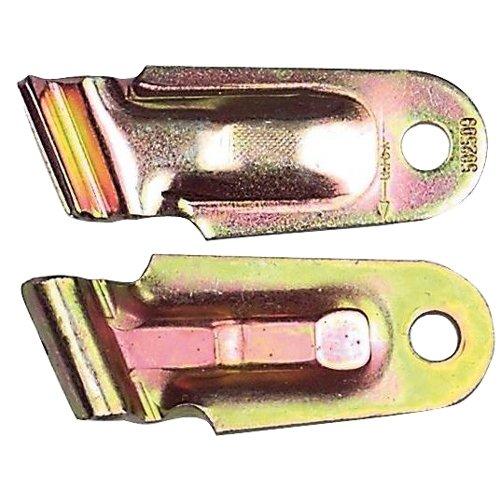AL-KO Stecksatz für Octagon Stoßdämpfer