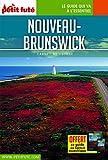 Telecharger Livres Guide Nouveau Brunswick 2017 Carnet Petit Fute (PDF,EPUB,MOBI) gratuits en Francaise