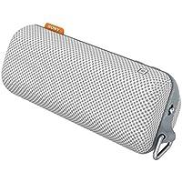Sony SRSBTS50W Wireless Speaker Bluetooth with NFC (White)