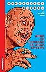 Vous me croirez si vous voulez: Mémoires de guerre et d'humour rassemblées par Jean-Marie Gourio par Choron