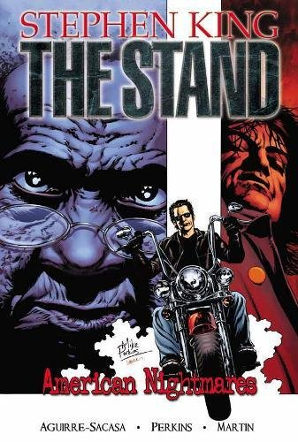 the-stand-vol-2-american-nightmares-stand-marvel-paperback