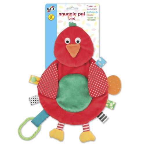galt-toys-snuggle-pals-bird