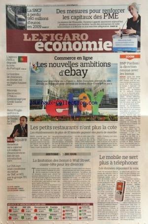 figaro-economie-le-no-20418-du-25-03-2010-la-sncf-a-perdu-980-millions-deuros-en-2009-des-mesures-po