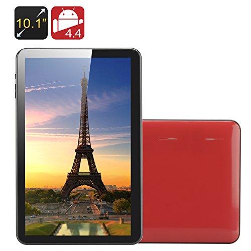 high-tech-place-kappa-tablet-da-101-pollici-quad-core-cpu-all-winner-a33-mali-400-otg-gpu-1gb-ram-8-
