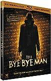 The Bye Bye Man [Non censuré]...
