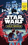 Star Wars: Adventures in Wild Space:...