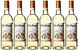 Bon Voyage Chardonnay Alkoholfrei (6 x 0.75 l)