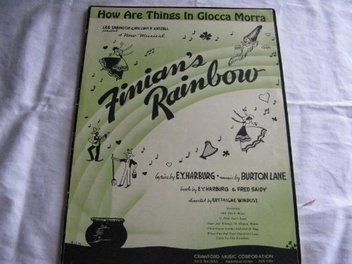 finnians-rainbow-how-are-things-in-glocca-morra