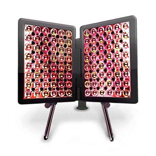 dpl-led-light-therapy-system-infrared-technology-by-bee-line-industries