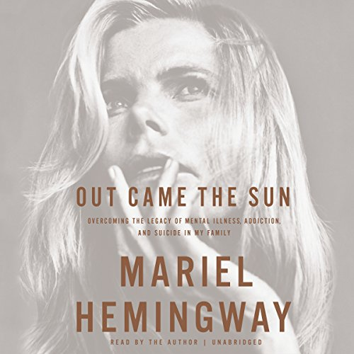 Out Came the Sun  Audiolibri