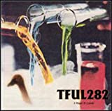 Songtexte von Thinking Fellers Union Local 282 - I Hope It Lands