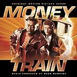 Money Train by Original Soundtrack