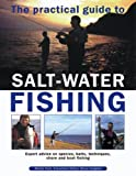 Saltwater Fishing Boats - Best Reviews Guide